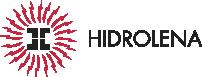 Grupo Hidrolena